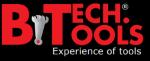 B.tech Tools